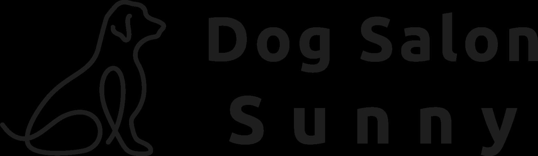 呉市川尻町のドッグサロン、トリミングはDog Salon Sunny